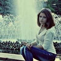 Вита Антонова