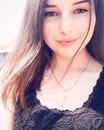 Христина Близнюк фото #9