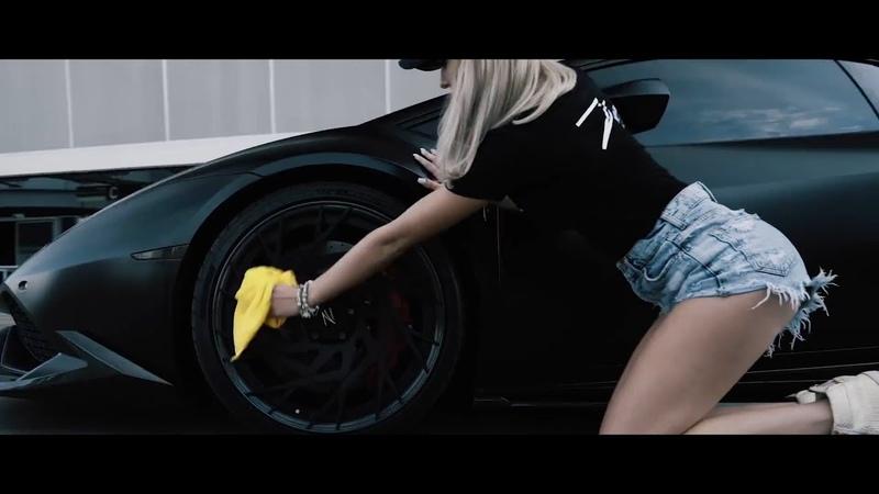Lil Jon The East Side Boyz - Get Low Gaullin Remix