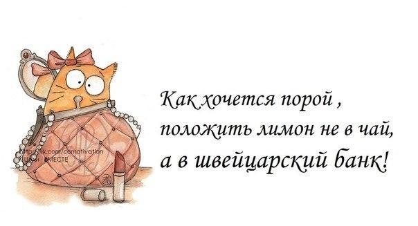 Мудрые мысли, цитаты и мнения. - Страница 6 WlK3DF_YiD0