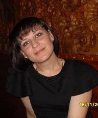 Дарья Лебедева, 11 августа , Кострома, id128953526