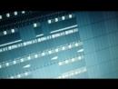 BeastMode Beats On Da Track