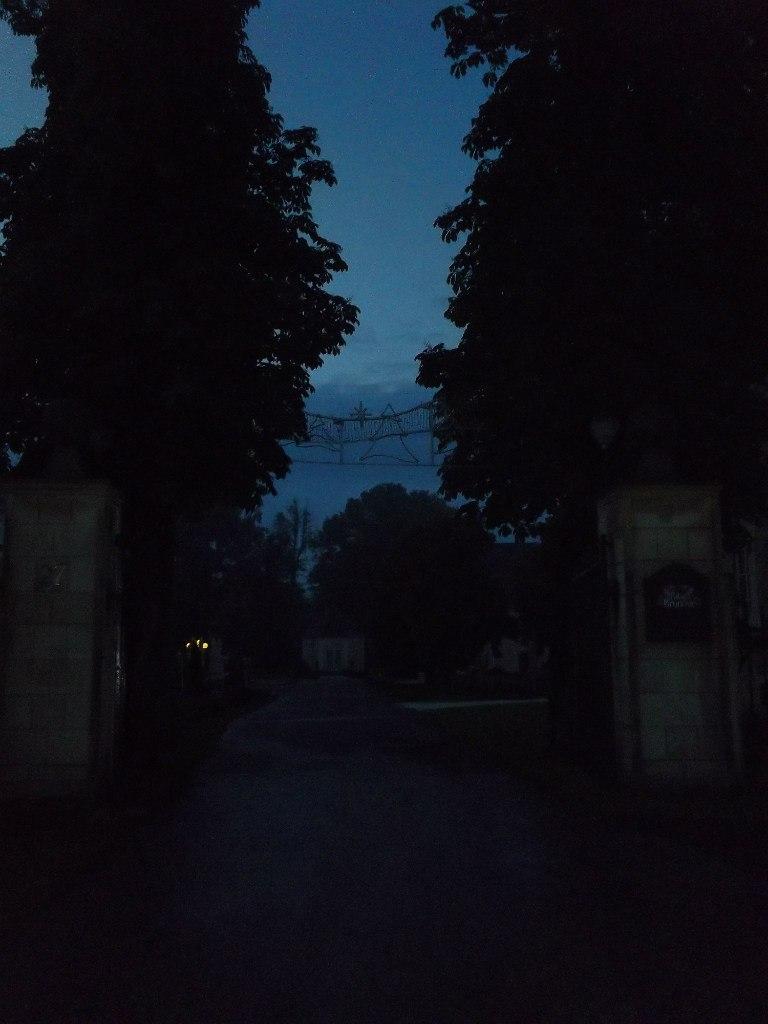 Елена Руденко. Польша. 2013 г. июнь. L7bSOCAPVN0