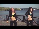 Grivina - Я Хочу Alex Mistery Dance Remix Deep House d Up Music.1080p