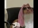 جعلوا الوهابية رمزاً لكل من استقام على الطريق المستقيم .. . سماحة مفتي السعودية الشيخ عبدالعزيزآل الشيخ حفظه الله