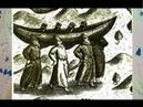 Вологодский район - Соль северной земли