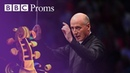 BBC Proms – Jean Sibelius: Symphony No 5 in E flat major