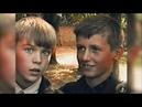 Передача гимназии № 3 здания детского сада № 21. Новости 6 сентября 1999г.