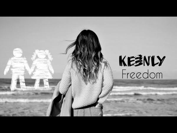 Keenly Freedom