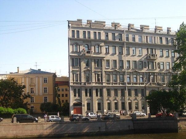 в в Санкт-Петербурге проспект вернадского эротический массаж