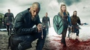 Eminem 2Pac Ragnar Lothbrok Music Video 2019