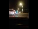 Болат Турманов Live