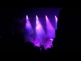 Nick Mason LIVE - See Emily Play