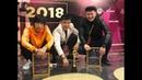 Артур Райм Жеңіс National music awards Дискотека из 90 ЖЫЛ ТАҢДАУЫ