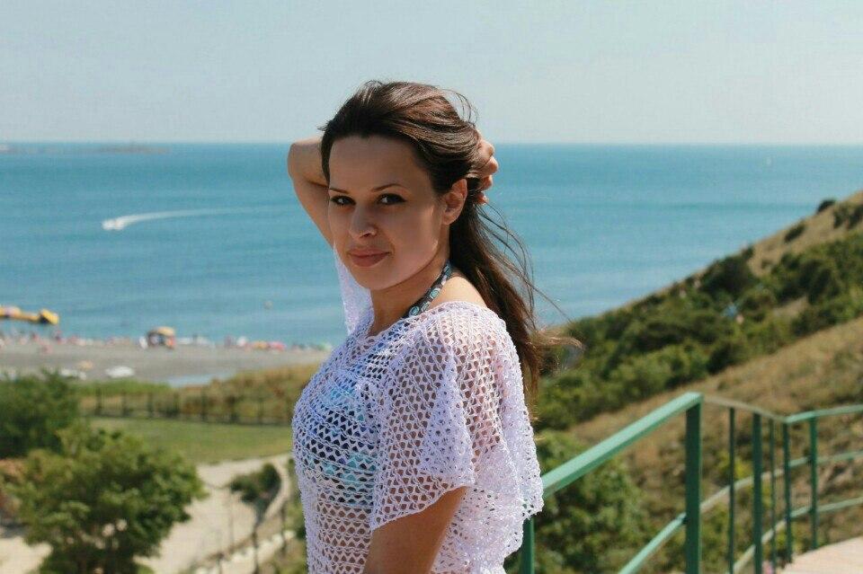 Антонина Романцова, Саратов - фото №5