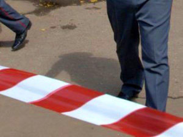 убийство в Таганроге