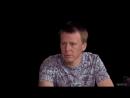 Павел Перец Петров - Убийство великого князя Сергея Александровича
