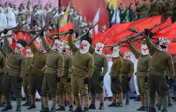 Болгария попросила разместить у себя постоянный воинский контингент США - Цензор.НЕТ 2940