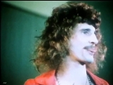 Uriah Heep - Sunrise 1973 Tokyo LIve Video HQ (1080p).mp4