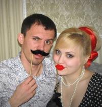 Светик Выймова