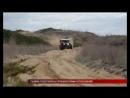 Крупнейшая гонка страны на квадроциклах Can-Am X Race пройдет в Удмрутии!💥💥