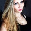 Фото Вероники Лезиной №22