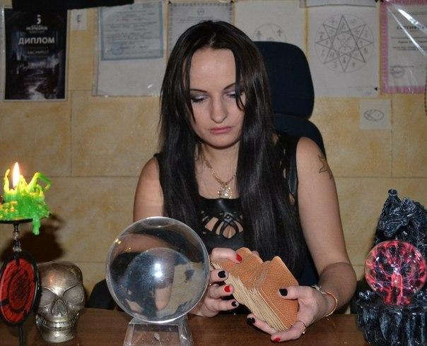 Конкурсы для тех, кто в ВКонтакте NvOlV6dDYBE