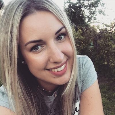 Вероника Кедрова