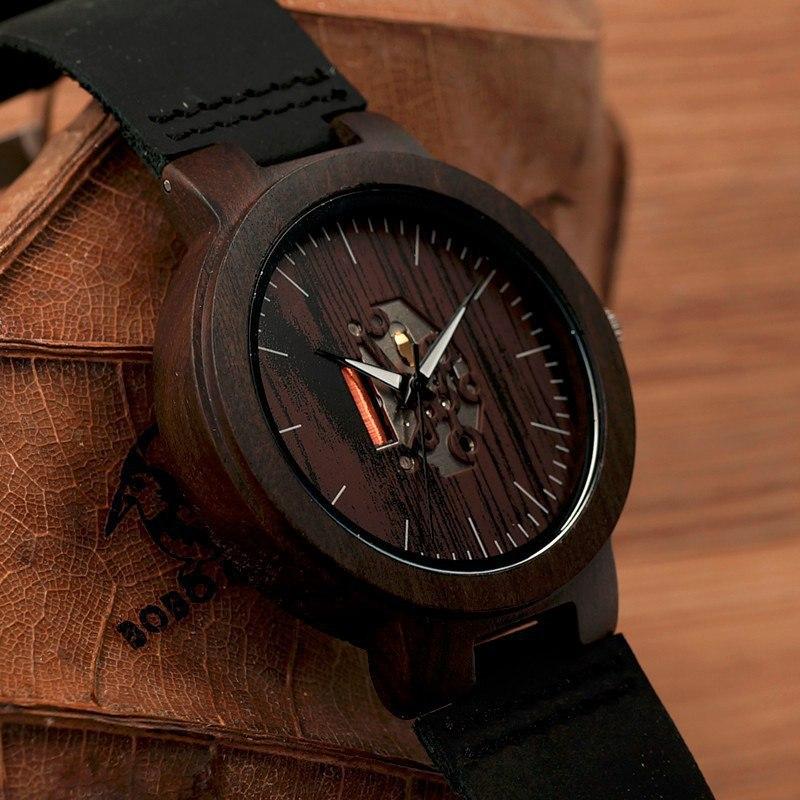крутейшие часы -