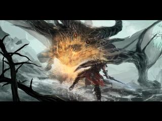 ✅ МОЩНЕЙШИЙ ВОИН! СКАЙРИМ! ✅ ⚠️ The Elder Scrolls V: Skyrim ⚠️
