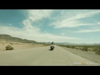Hot biker chicks fucked police