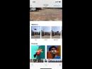 Как применить эффект Маятник в Live Photo на iPhone iPhone apple photo live