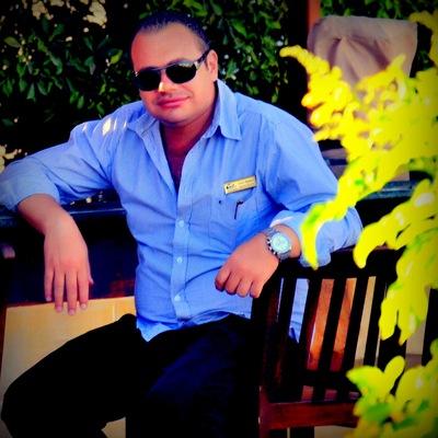 Amir Madian, 2 апреля 1980, id227120283