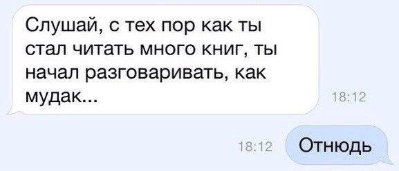 _9AjziUO8v8.jpg