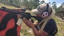 Battleline Tactical Defensive Carbine Pistol Course w Kris Tanto Paronto and David Boon Benton