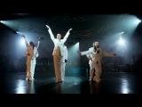финальный танец из фильма  Уличные танцы3  (STREET DANCE...