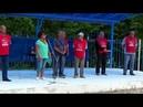 Митинг посвященный повышению пенсионного возраста. Вязники 29.07.18 1 часть