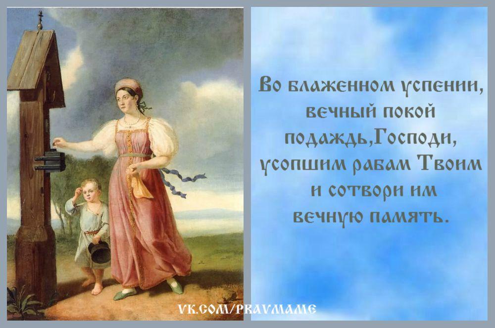 cs617418.vk.me/v617418948/c3b3/7y_xvLv_Ta4.jpg