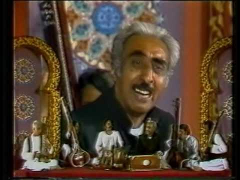 Ustad Rahim bakhsh- تا به کی آزار ta ba kai aazar