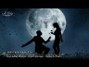 ახალი ძალიან ლამაზი სიმღერა – ნიკა ფაშალიშვილი და ლევან ვალიევი – ნეტავ ის წუთი
