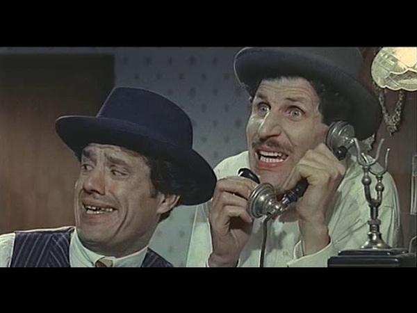 Amici più di prima - Franco Franchi e Ciccio Ingrassia 1976 (film antologico)