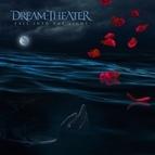 Dream Theater альбом Fall into the Light
