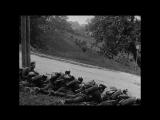 Kaiserbesuch_ Wilhelm II besucht die Schweiz