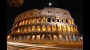 Рим Вечный город Величие былых эпох