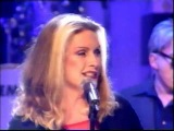 Blondie - Maria - 1999 Top Of The Pops live