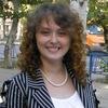 Ekaterina Tsymbalyuk