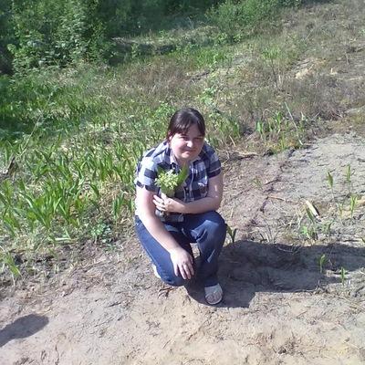 Марина Сальцова (федорова), 13 декабря , Торопец, id97713436