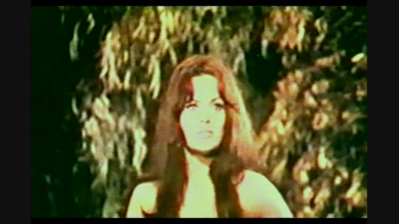 Tarzana, Sesso Selvaggio (1969) English Audio