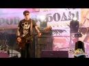 Элизиум - Майами-Кубана (Live - Kubana 2011)