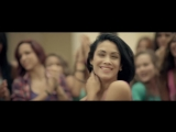 Bailando (Enrique Iglesias feat. Luan Santana) Portuguese Version-ИСПАНИЯ